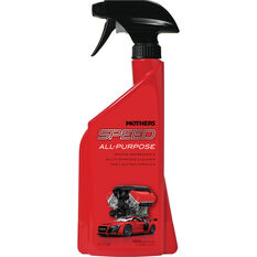 Speed All Purpose Cleaner - 710ml, , scaau_hi-res