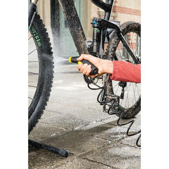Kärcher Portable Washer, , scaau_hi-res