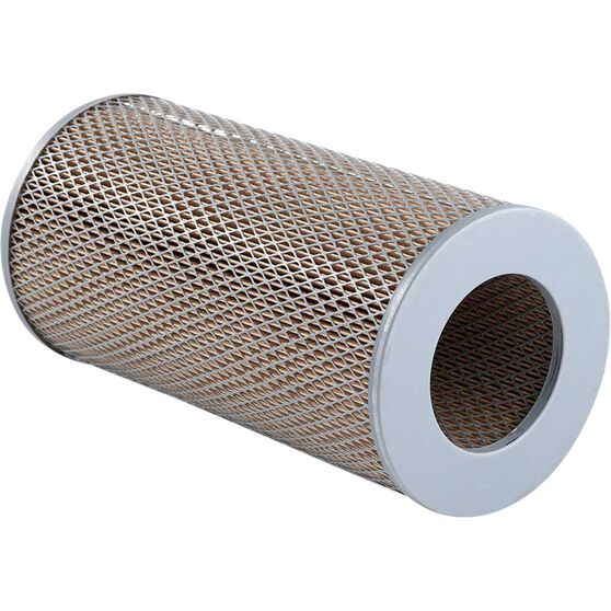 Ryco Air Filter - A1215, , scaau_hi-res