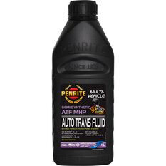 Penrite ATF MHP Automatic Transmission Fluid 1 Litre, , scaau_hi-res