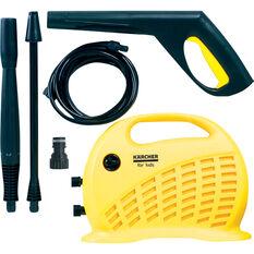 Karcher for Kids -  Pressure Cleaner, , scaau_hi-res