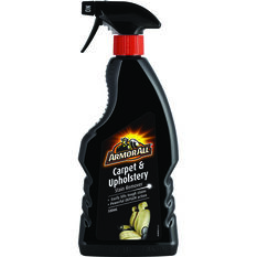 Armor All Carpet & Upholstery Stain Remover - 500mL, , scaau_hi-res