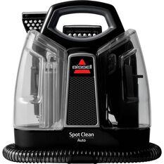 SpotClean - Auto, Carpet Shampooer, , scaau_hi-res