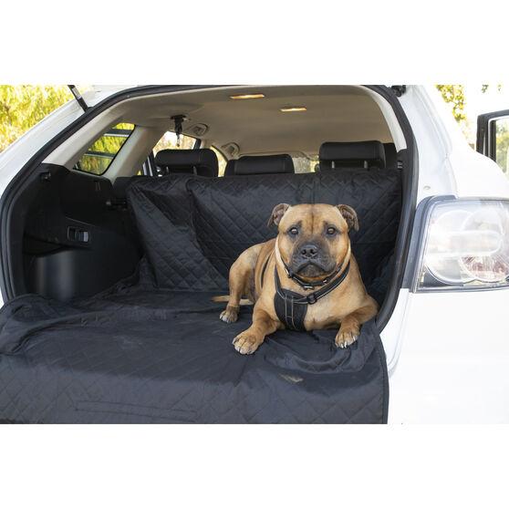 Cabin Crew Pets Cargo Protector, , scaau_hi-res