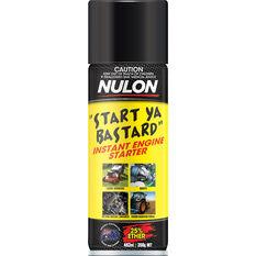 Nulon Start Ya Bastard - 350g, , scaau_hi-res
