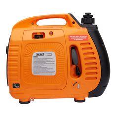 Blackridge Generator and Inverter - 800W, , scaau_hi-res