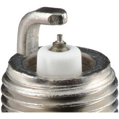 Autolite Double Platinum Spark Plug APP5263, , scaau_hi-res