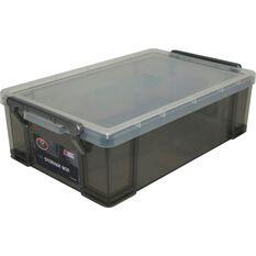 Storage Box - 1.8 Litre, , scaau_hi-res