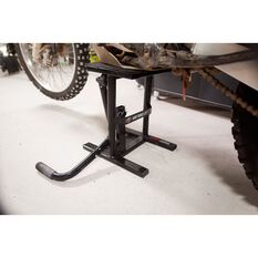 Dirt Bike Lift - 160kg, , scaau_hi-res