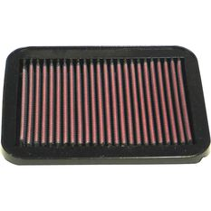Air Filters - 33-2162 (Interchangeable with A1420), , scaau_hi-res