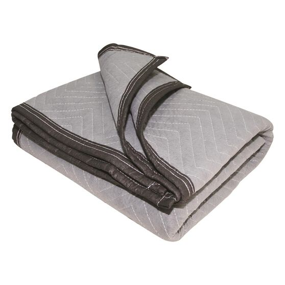 SCA Woven Movers Blanket, , scaau_hi-res