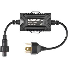 Narva LED Headlight Kit - H4, , scaau_hi-res