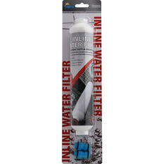 Water Filer - Inline, Nanosilver, , scaau_hi-res
