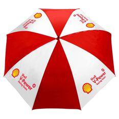 Shell V-Power Racing Team Golf Umbrella, , scaau_hi-res
