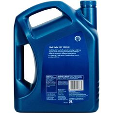 Shell Helix HX7 Engine Oil - 10W-40 5 Litre, , scaau_hi-res