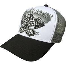 Bathurst Trucker Cap, , scaau_hi-res