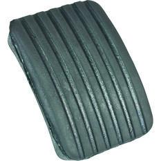 Mackay Pedal Pad - PP1322, , scaau_hi-res