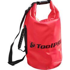 Tool Bag - Dry Bag, 20 Litre, , scaau_hi-res