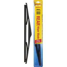 Rear Wiper Blade, , scaau_hi-res