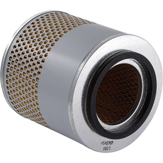 Air Filter - HDA5767, , scaau_hi-res