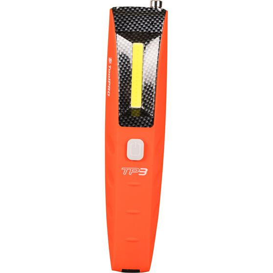 ToolPRO LED + Pick up Tool 3 x AAA Worklight, , scaau_hi-res