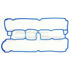 Calibre Valve Cover Gasket - RCG378S, , scaau_hi-res
