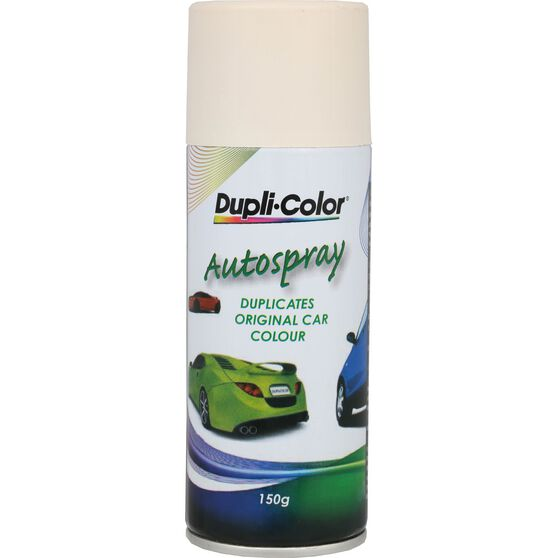Dupli-Color Touch-Up Paint Moroccan Beige 150g DSF99, , scaau_hi-res