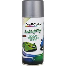 Dupli-Color Touch-Up Paint Mazda Titanium Grey 150g DSMZ17, , scaau_hi-res