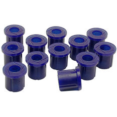 Fulcrum SuperPro Suspension Bushing - Polyurethane, SPF2231-8K, , scaau_hi-res