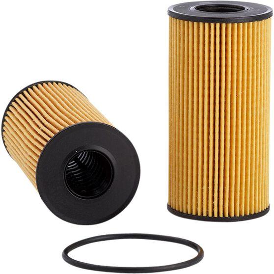 Ryco Oil Filter - R2660P, , scaau_hi-res