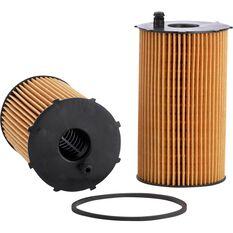 Ryco Oil Filter R2662P, , scaau_hi-res
