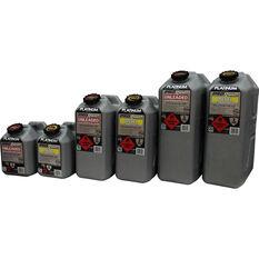 Pro Quip Platinum Petrol Jerry Can - 5 Litre, , scaau_hi-res