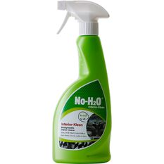 NO-H2O Interior Cleaner - 500mL, , scaau_hi-res
