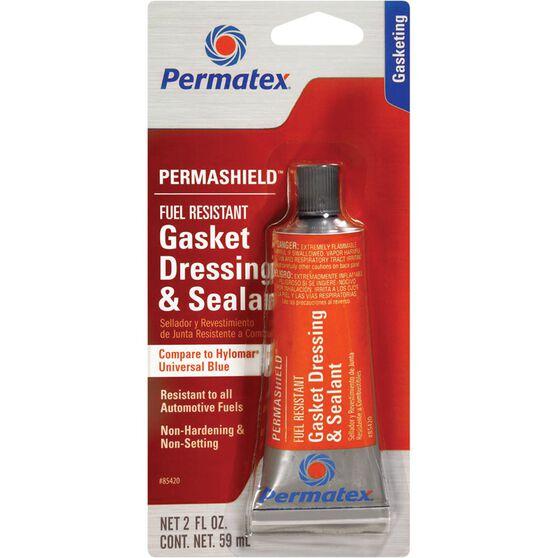 Permatex Fuel Resistant Gasket Sealant, 85420, , scaau_hi-res