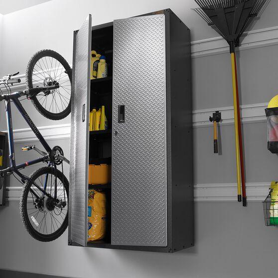Gladiator Storage Gearbox Cabinet Bracket Kit, , scaau_hi-res