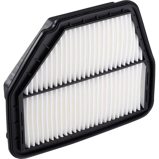 Ryco Air Filter - A1638, , scaau_hi-res