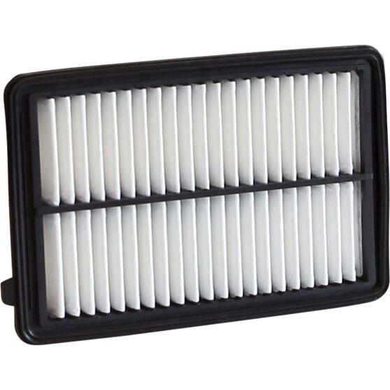 Ryco Air Filter - A1869, , scaau_hi-res