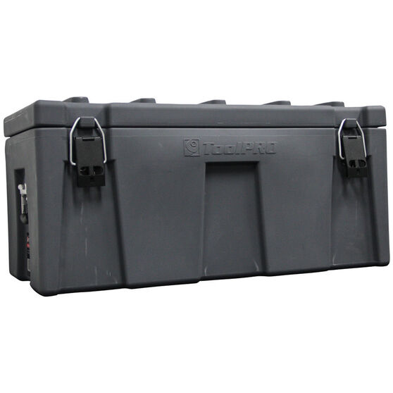 ToolPRO Commando Case 108 Litre, , scaau_hi-res