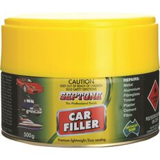 Septone Car Filler - 500g, , scaau_hi-res