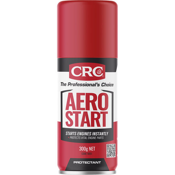CRC Aerostart 300g, , scaau_hi-res