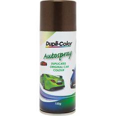 Dupli-Color Touch-Up Paint - Archon Bronze, 150g, DSF209, , scaau_hi-res