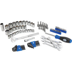 SCA BMC Tool Kit 88 Piece, , scaau_hi-res