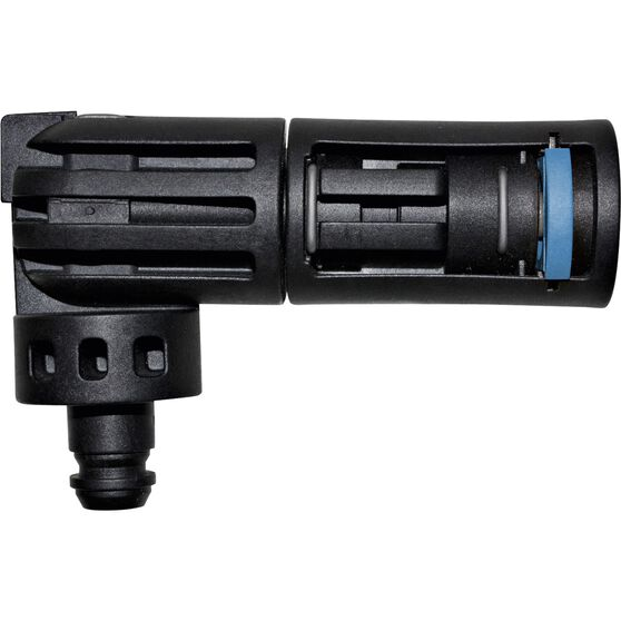 Gerni Multi Angle Adaptor Attachment, , scaau_hi-res