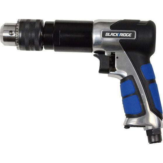 """Blackridge Air Drill 1/2"""" Drive, , scaau_hi-res"""