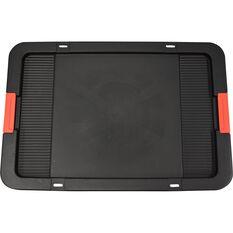 SCA Heavy Duty Storage Box - 100 Litre, , scaau_hi-res