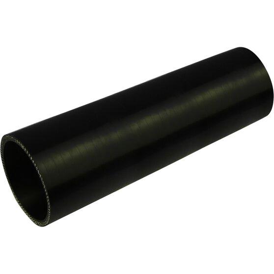 Calibre Silicone Hose - 63 x 63 x 254mm, , scaau_hi-res
