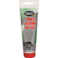 Herschell Wheel Bearing Grease Tube - 100g, , scaau_hi-res