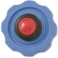 "SCA Thumbwheel Wrench 1/2"" Drive, , scaau_hi-res"