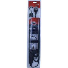 SCA Worklight - Fluro, 300mm, 240V 8W, , scaau_hi-res