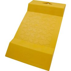 SCA Garage Parking Aid - Plastic, Yellow, , scaau_hi-res